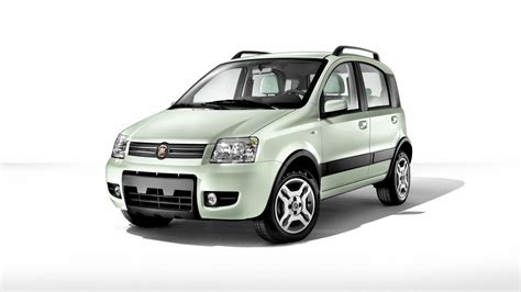 Fiat Automobile by 2009 Fiat Panda News And Information Conceptcarz