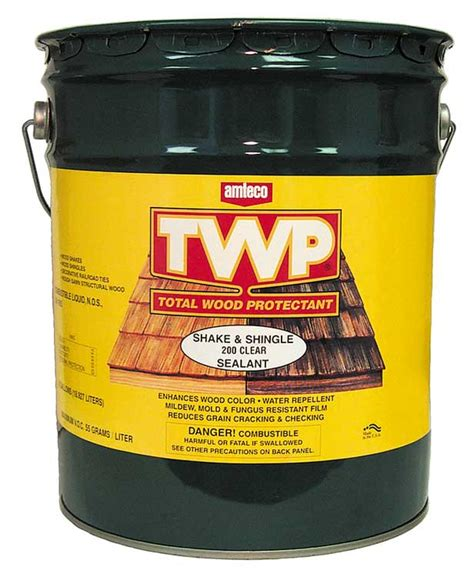 Twp Wood Deck Stain Canada by Twp Stain Reviews Articles How To Tips Twpstain