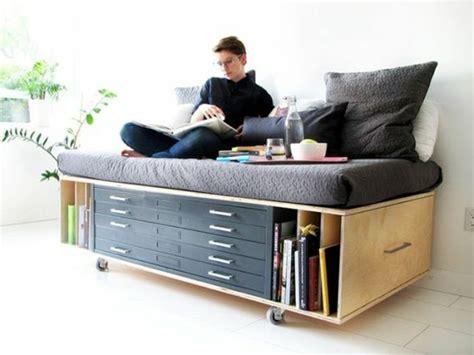 canap lit tiroir où trouver votre lit avec tiroir de rangement