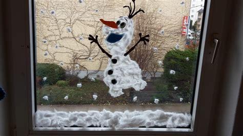 winterfenster basteln dansenfeesten