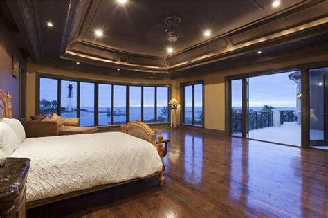 beautiful bedrooms  wood floors pictures