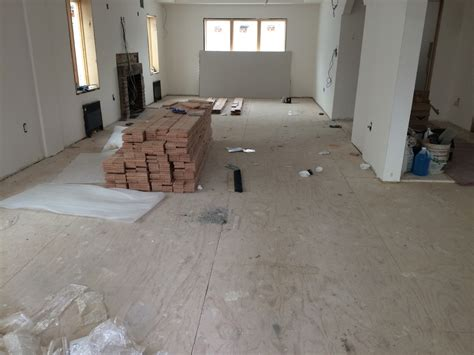 Bellawood Flooring Staten Island by Floor Installation Staten Island Wood Floor Installation
