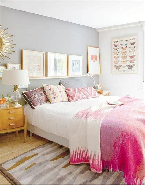 couleur chaude pour chambre quelle couleur pour une chambre à coucher le secret est ici