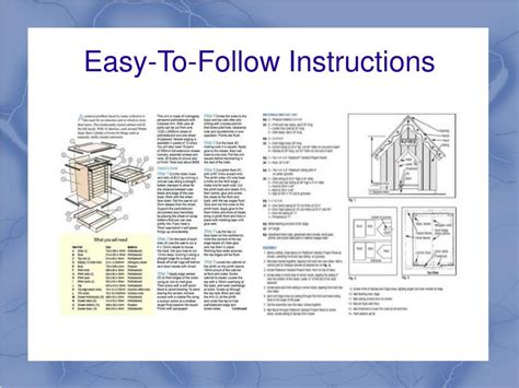 teds woodworking discount powerpoint  id