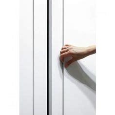 1000 ideas about porte battante on pinterest armoire de