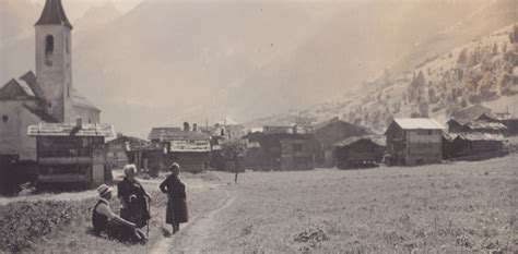 consolato svizzero roma c era una volta la svizzera il cinema elvetico delle
