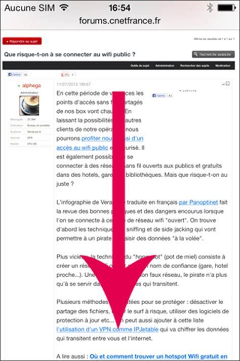 application windows phone pour ordinateur de bureau ios safari fermer ou gérer onglets et fenêtres sur iphone
