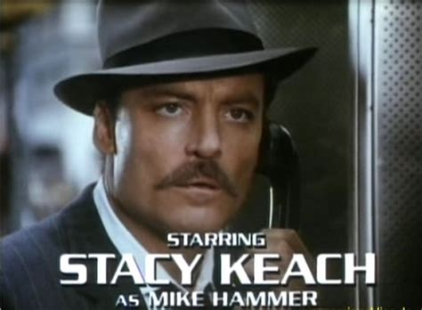 mike hammer dvd 1984 the complete series dvd 20 dvd set
