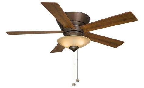 indoor ceiling fans with light brushed nickel ceiling fan