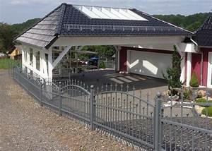 Was Ist Ein Carport : ein hochwertiger carport holzbau bedachungen uwe klingebiel ~ Buech-reservation.com Haus und Dekorationen