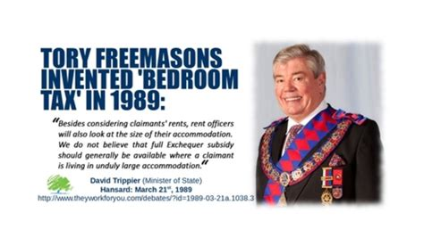 Update On Bedroom Tax 2015 by The Bedroom Tax Was Devised By Tories In The 1980s Not