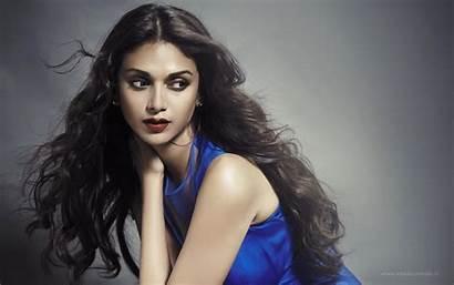 Bollywood Actress Aditi Hydari Rao Wallpapers Resolutions