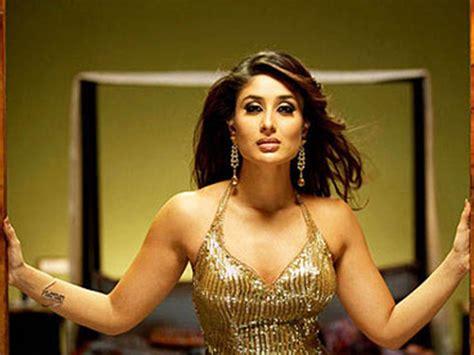 Karishma Kapoor Xxx