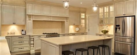 french provincial kitchens adelaide kitchen design