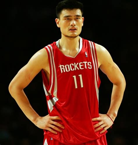 Top 10 Famous Chinese Athletes In The World