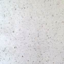 25 best ideas about white quartz countertops on
