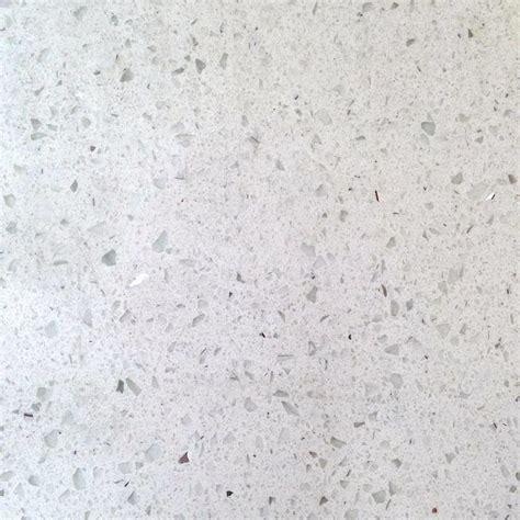white quartz sparkly quartz counter top guest bath reno pinterest white quartz white quartz