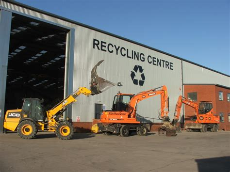recycling center   locator junk yards