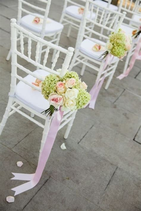 Shabby Chic Wedding Decorations Hire by 43 Best Chair Hire Images On Chair
