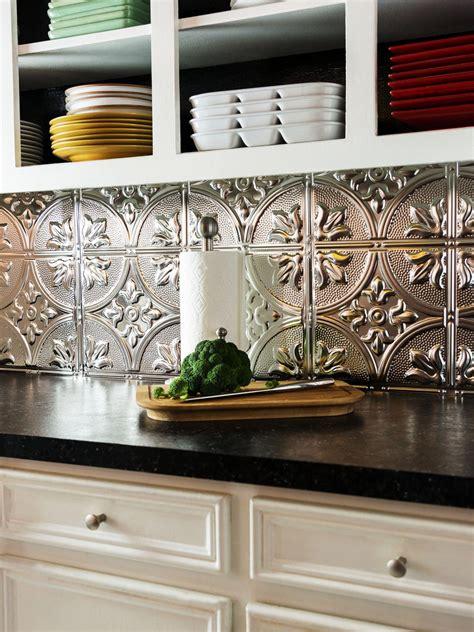 how to paint laminate countertops painting laminate countertop roselawnlutheran