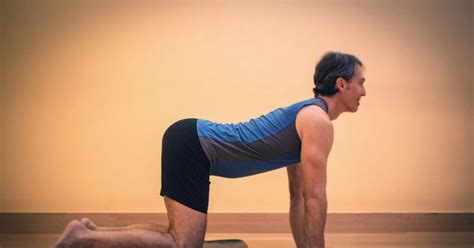YOGA FOR HEALTHY AGING: Featured Sequence: Mini Uplifting ...
