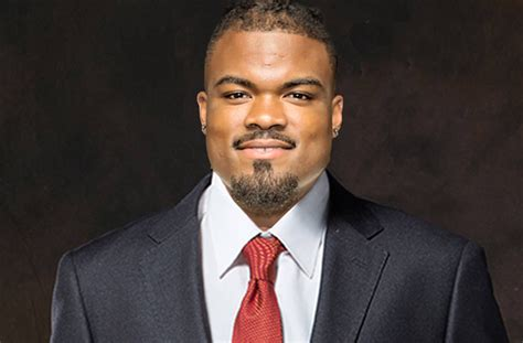 dontari poe veteran kansas city chief rookie tech investor