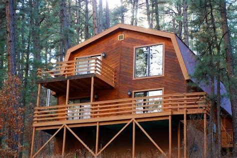 cabins in ruidoso new mexico 18 best images about ruidoso new mexico on