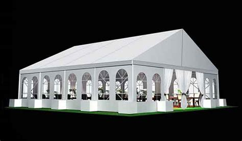 commercial event tents  sale brand promotion hall