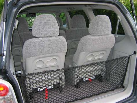 siege auto pour trajet rouler en hyundai trajet avis questions discussions