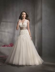 2243 from alfred angelo With alfred angelo wedding dresses
