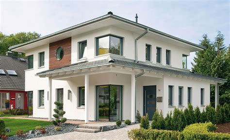 Garten Kaufen Berlin Karow by Musterh 228 User Wolf Haus