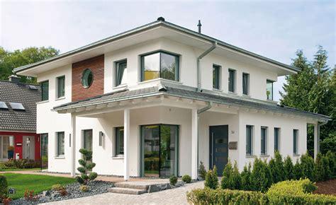 Musterhäuser Wolfhaus