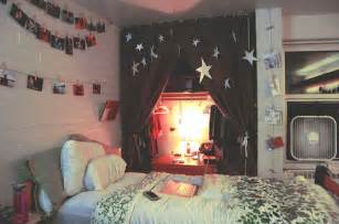 cute bedroom on tumblr