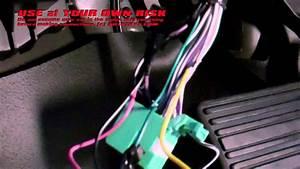 Chevy Silverado 2014 Remote Start Uncut Full Installation