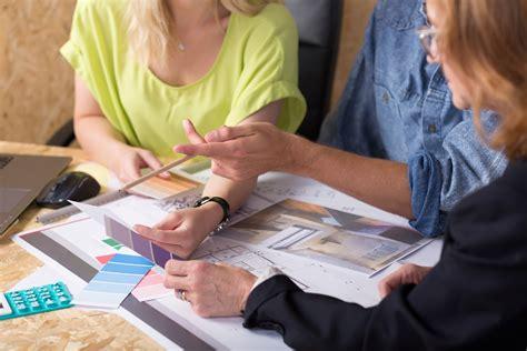 home design consultant how to choose the interior design consultant