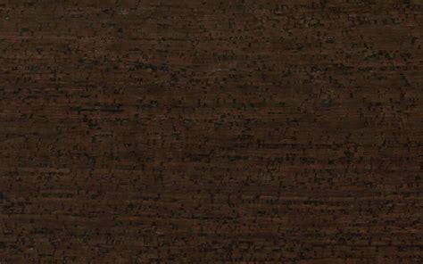 Globus Cork   Colored Cork Flooring Striata  Coloured Cork