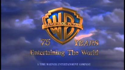 Warner Bros Years Wikia Logopedia Logos 1080