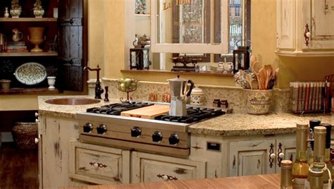 Farmhouse Kitchen Countertops by The Granite Counter For Your Farmhouse Kitchen