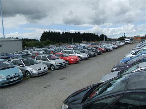 Ellesmere Car Auction by About Us Epma Ellesmere Motor Auction