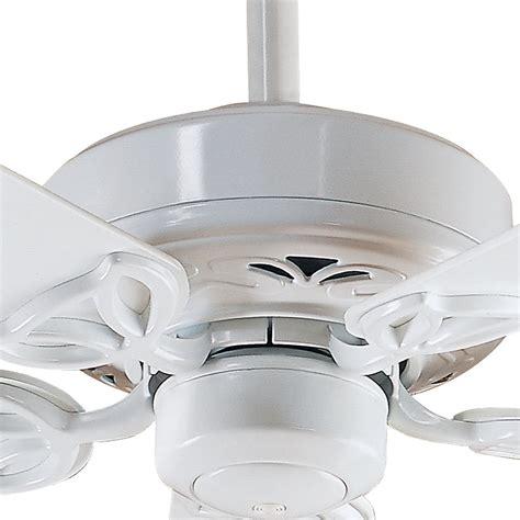 hunter ceiling fan reverse switch ceiling fan reverse switch wiring home design ideas