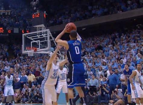 favorite basketball images ign boards