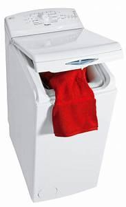 Schmale Waschmaschine Toplader : whirlpool waschmaschine toplader awe 5125 a 5 kg 1200 u min online kaufen otto ~ Sanjose-hotels-ca.com Haus und Dekorationen