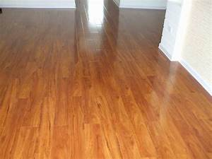 call 93736661 singapore marble polishing parquet With parquet polishing