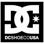 Shoe Dc Usa Svg Vector