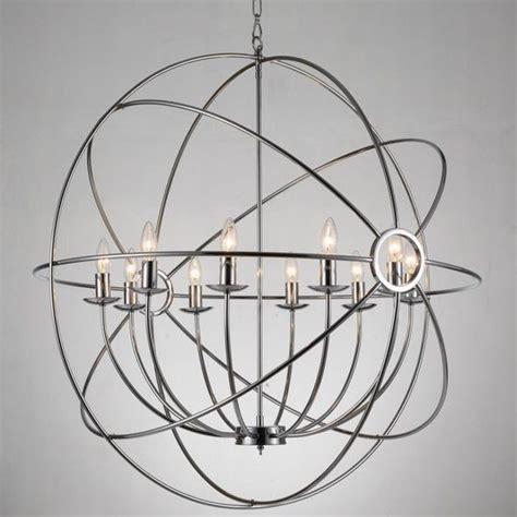 kitchen light bulb mx 2142 11 maxilite lighting catalogue lighting 2142