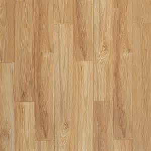 floor l images shop allen roth 5 98 in w x 3 95 ft l golden butterscotch embossed wood plank laminate