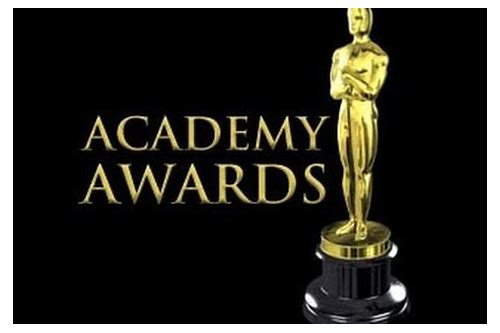 baixar 88 academy awards winners