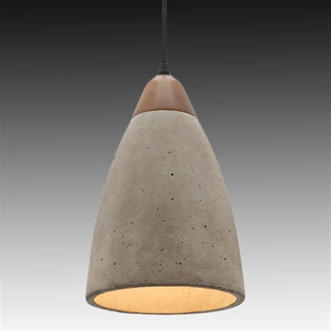 kitchen island pendant light fixtures pendant lighting ideas large dome concrete pendant light