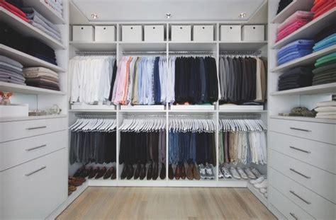california closets design