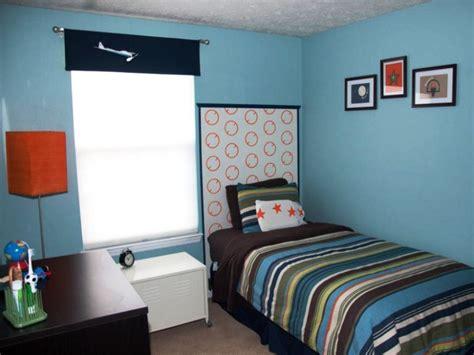 desain interior kamar tidur minimalis ukuran